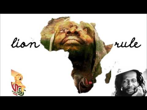 Remember Gregory Isaacs Root Reggae Music ( 2014) Selected by Lion Rule