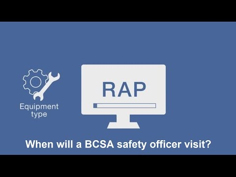 Resource Allocation Program (RAP)