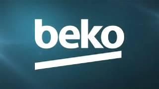 Beko FS Cooker - High Efficiency Gas Burners