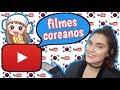 OS 5 MELHORES FILMES SUL COREANOS DA DÉCADA - YouTube