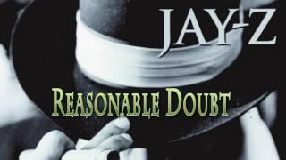 reasonable doubt jay z type beat
