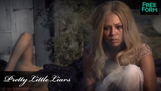Pretty Little Liars Summer Premiere - 6x01 Sneak Peek 1 | Tuesday, June 2 at 8/7c on ABC Family!