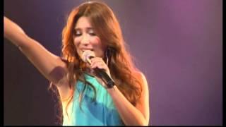 Che'Nelle - BABY I LOVE YOU 2011年7月20日 シェネル ニュー・アルバム...