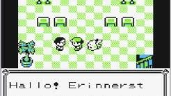 Let´s play Pokemon Gelb [4] VM05 Blitz