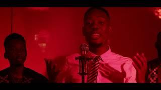 Tulenkey ft Taitan - Your Girlfriend (Official Music Video)