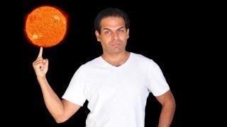 Sun mahadasha In Vedic Astrology mahadasha