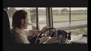 TRANSIT - Am Ende der Straße (Trailer)