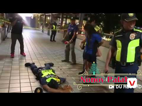 Marriage Proposal - Scarry - Policeman - trending