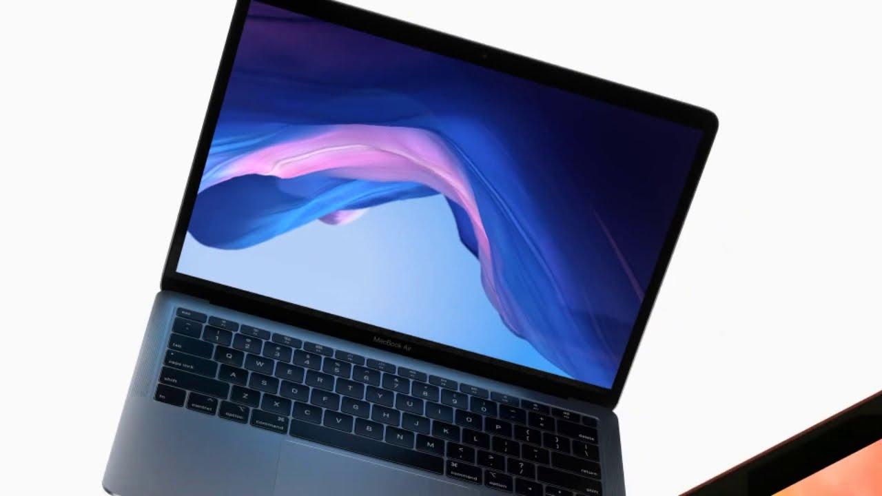 Apple MacBook Air 14 inch Release Date & Price - M1X 2021 ...