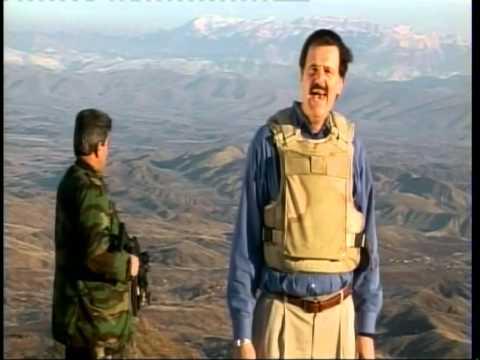 Iraq 5 HD 720p