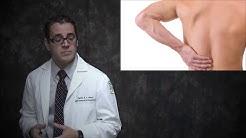 hq2 - Polycystic Kidney Disease Diabetes Insipidus