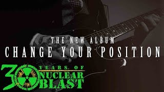 TAX THE HEAT – 'Change Your Position' Pre-orders Available (OFFICIAL TRAILER)