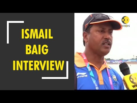 Asian Games 2018: Ismail Baig On India's Disappointing Performance In Rowing