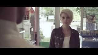 OK KID - Kaffee warm (Videoclip)