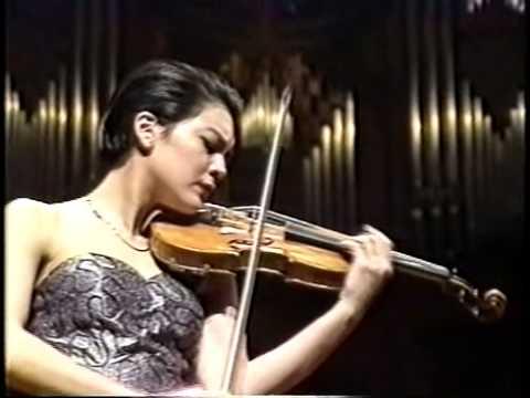 Anne Akiko Meyers 2.