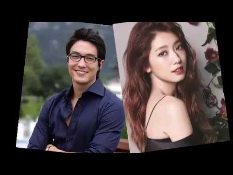 Park Shin Hye & Daniel Henney !! How Are The Relationship