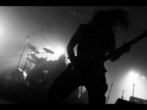 The Best Of Hard Rock, Glam & Heavy Metal Vol. 9