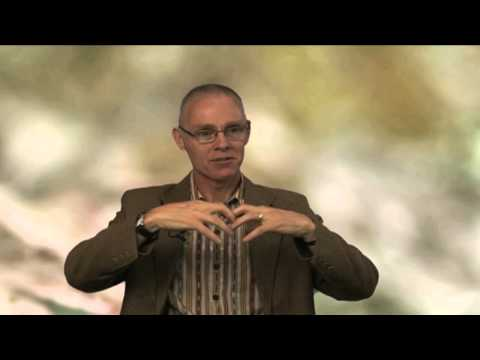 Is there a path to awakening an interview with Adyashanti