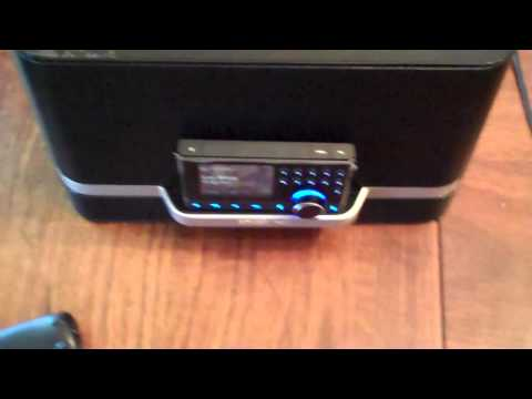 Sirius XM Edge Product Review.mp4