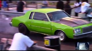 Alabama Grudge Phenix City Drag Strip August 6 2017 Part 2