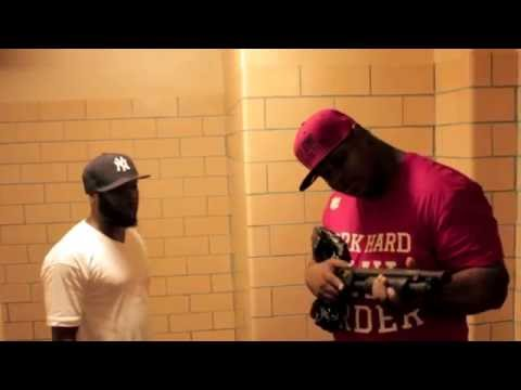 The Other Side of Brooklyn  A Reel Life Web Series  Episode 5 Part 1