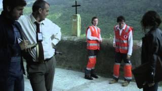 La Matanza (Txarriboda) | ¿Una agente de la Interpol en San Juan de Gaztelugatxe? (Versión doblada)