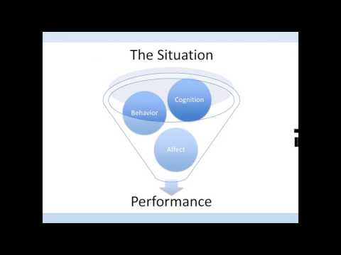 Webinar – From Preparation to Competition Exploring Student-Athlete Mental Health