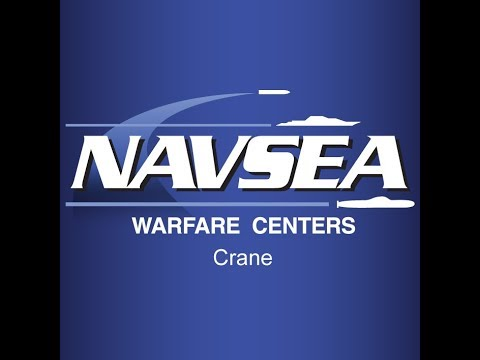 NSWC Crane - Technical Director -  Unity Message to Workforce