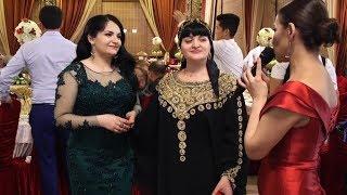 Шикарная Свадьба В Алматы Ресторан Мадонна Часть 3