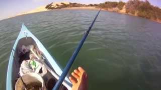 Gopro Fishing