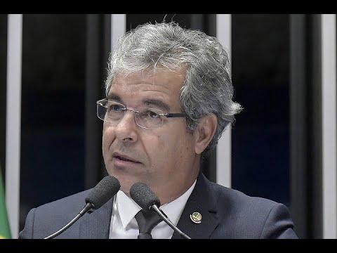 Jorge Viana vai requerer à Anatel sinal telefônico melhor na região da Transacreana