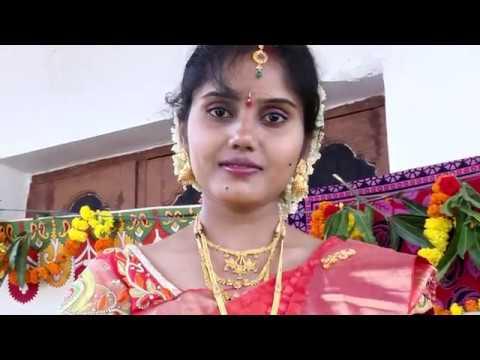 Madhurame song in Arjun Reddy