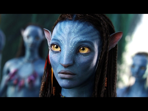 Ubisoft Massive Avatar Project - Official Announcement Trailer