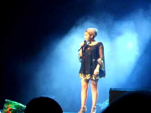 elena vorobey-haifa
