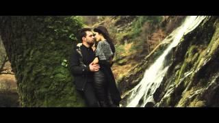 ARCADY + TANYA ( Amazing travelling to  Ireland )