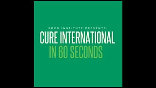CURE INTERNATIONAL 223243779 720x720 F30