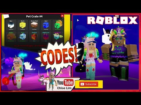 Roblox Ghost Simulator Gameplay! CODES! New Ghostly ...