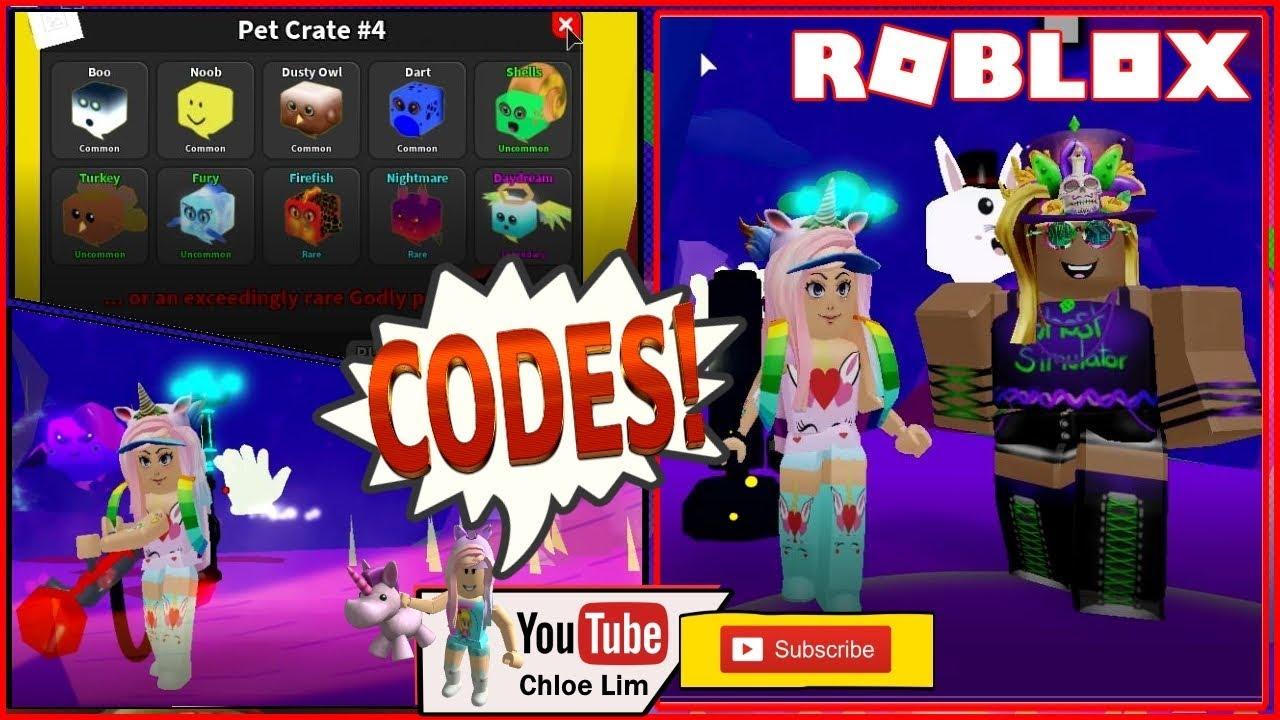 Roblox Ghost Simulator Gamelog June 11 2019 Free Blog Directory