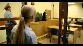 Соблазн   Раскаяние 11 серия 2014 Мелодрама фильм кино сериал Соблазн