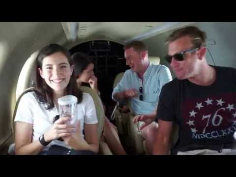 Fly BLADE- NYC to Nantucket!