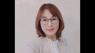 북한여성결혼전문기업 남…