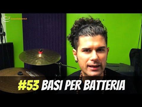 Basi Senza Batteria Online (Gratis) #53