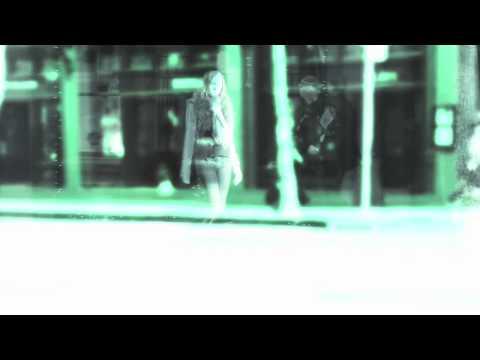 Deadmau5 feat. Kaskade - I Remember (Caspa Remix)