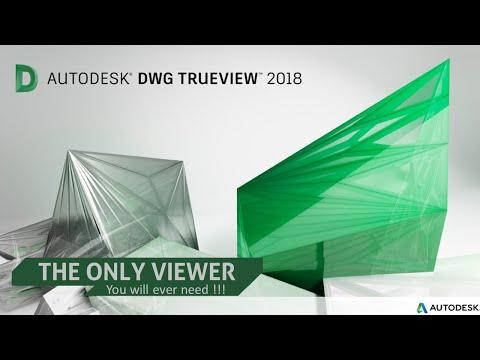 The Best CAD/DWG Viewer