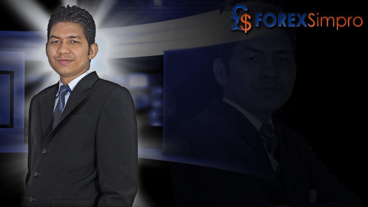 Trading forex berdasarkan news