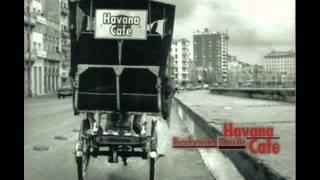"""""""Que viva Chango"""" Santa Barbara - Barbarito Torres: Bonus del album """"Havana Cafe"""""""