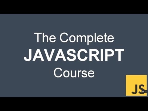 #1 Introduction to Javascript | Learn JavaScript and JQuery For Beginners In Hindi By Sachin Kapoor