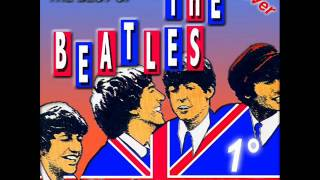 The Beatles - Hey Jude  - (Cover - High Quality) - The Cooperman