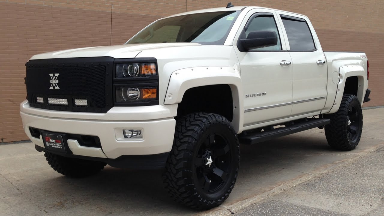 chevy trucks 2015 lifted. 2014 silverado lifted u003eu003e chevrolet 1500 ltz from ride time youtube chevy trucks 2015