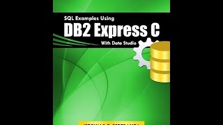 Sql Tutorial 2: Create Database